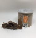 水沉粉 22 香粉末 淨香