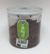 《七星檀香》台灣牛樟柴 碎柴